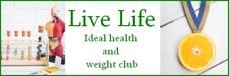 Clever Weight Loss Club, Beaulieu, New Forest - diet, fitness, exercise